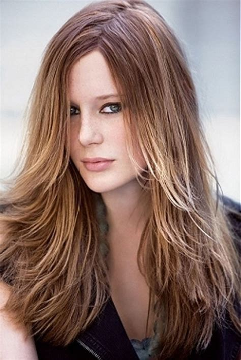 hairstyles for long hair with layers 14 layered haircuts for long hair learn haircuts