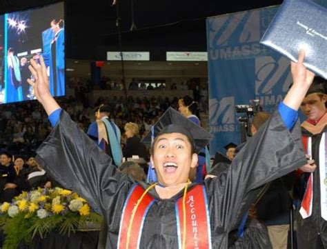 Underrated Mba Schools by The 25 Most Underrated Colleges In America The College Fix