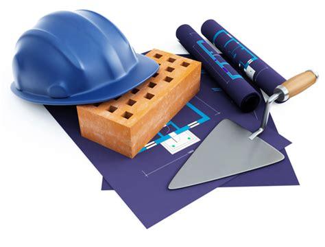 clipart edilizia ristrutturazione della casa da dove cominciare