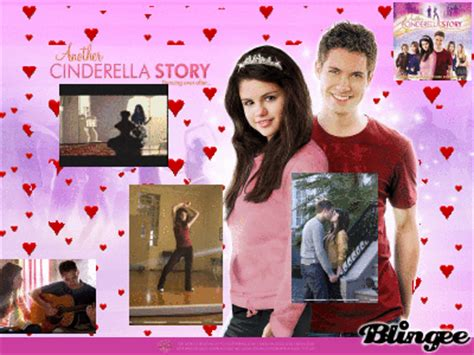 film another cinderella story complet en francais another cinderella story picture 105934366 blingee com