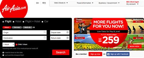 airasia website 5 top consumer brands from southeast asia asean up