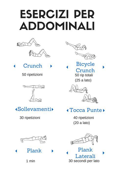 pin su fitness