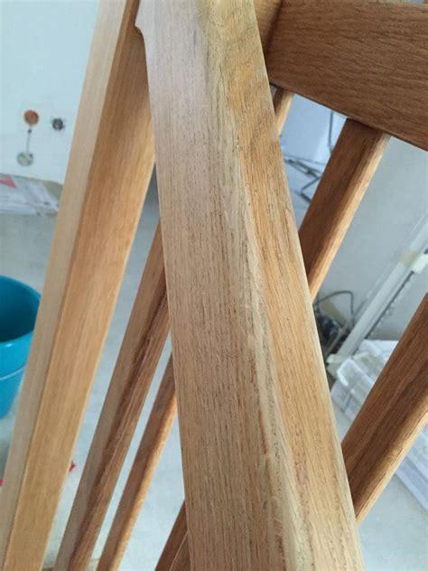 beste w schereiraum design beste alte holztreppe streichen haus design ideen