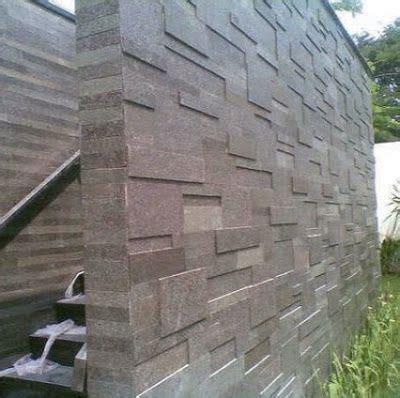 lantai batu andesit batu alam andesit untuk dinding dan lantai batu alam