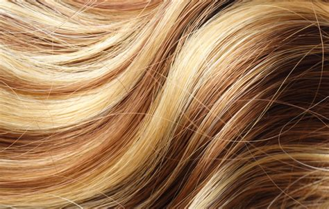photos of hair colour foils an alternative to foils for hair coloring you must know