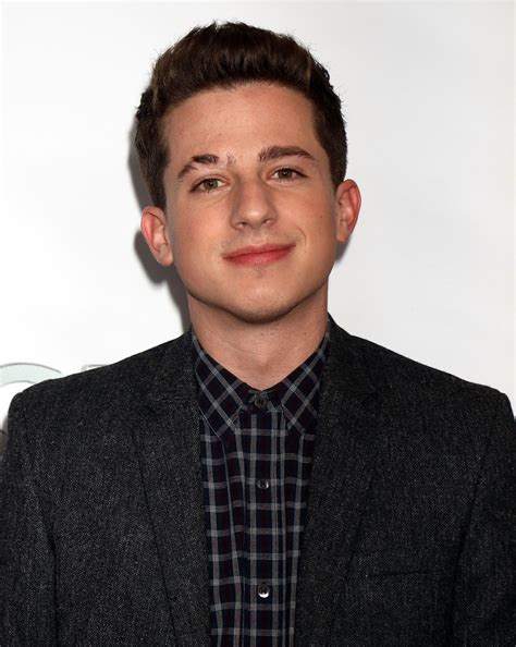 charlie puth charlie puth picture 23 the 64th miss universe pageant