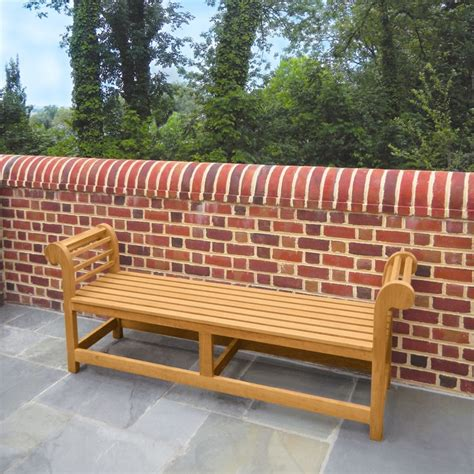 luytens bench 17 best ideas about lutyens bench on pinterest formal