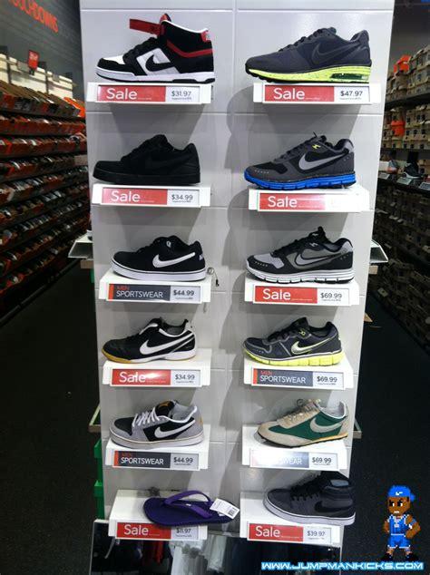 nike store shoes nike outlet report gonzales la