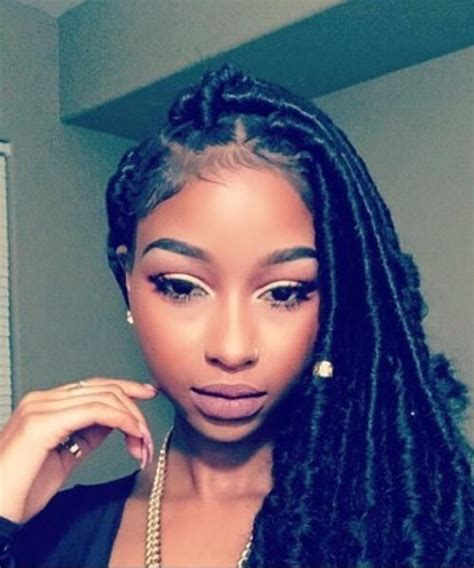 Black Sew In Hairstyles by 40 Sew In Hairstyles For Every Occasion My New Hairstyles