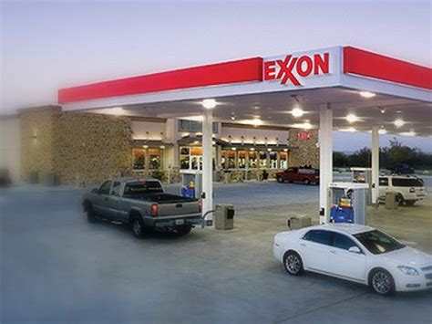 Exxon Mba by Rank 2 Exxon Mobil Top 10 Companies In Usa 2015 Mba