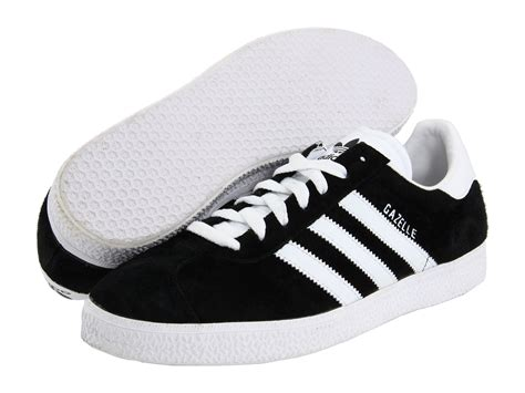 Adidas Gazelle Original | adidas originals gazelle zappos com free shipping both ways