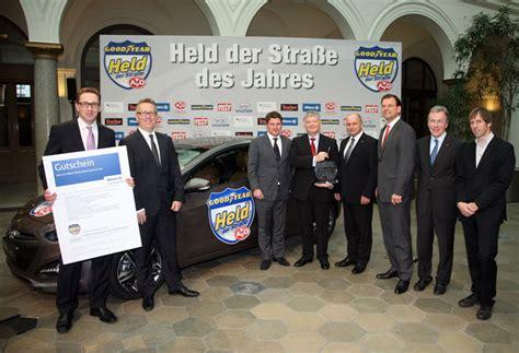 Auto Bild Sportscars Chefredakteur by Gl 252 Ckwunsch An Ein Echtes Vorbild Wilhelm Dirkmann Ist