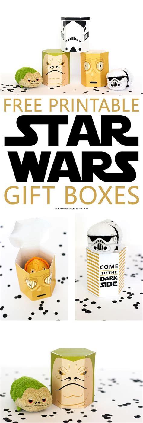 Kotak Box Souvenir Popcorn Ultah Tsum Tsum 17 beste afbeeldingen paper packages op