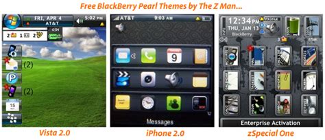 themes bb pearl free blackberry pearl themes crackberry com