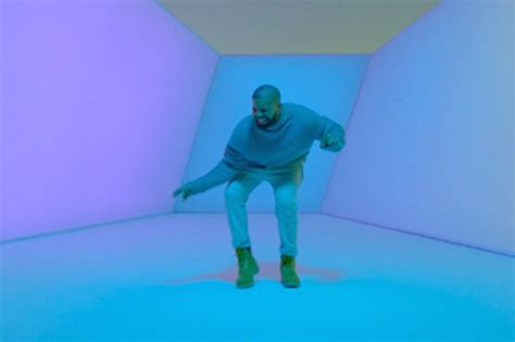 drake hotline bling drake s best moves from the quot hotline bling quot video jocks