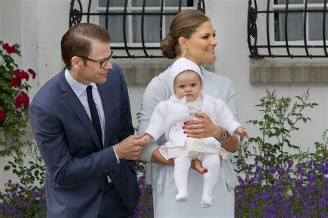 casa reale svedese sito ufficiale di svezia 232 di nuovo in dolce attesa diredonna