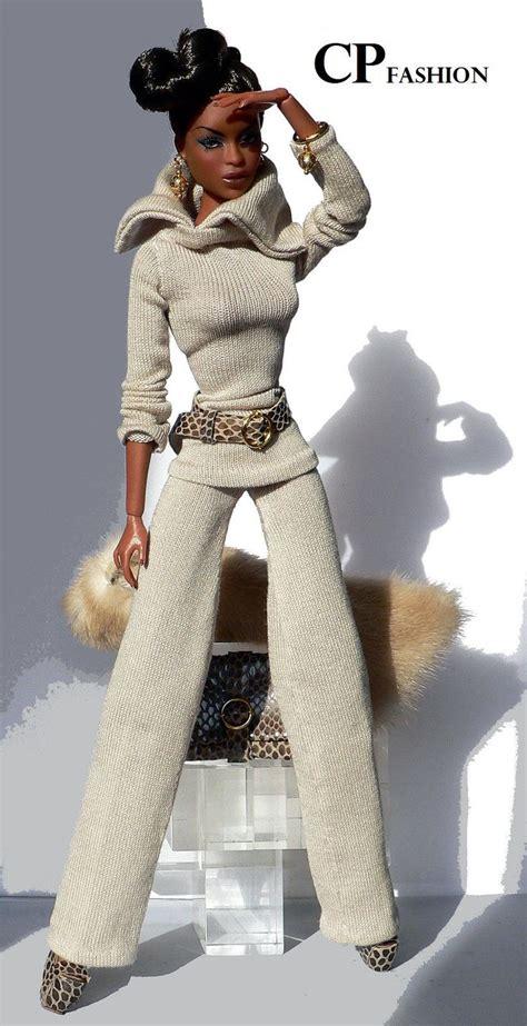 Fashion Handmade - best 25 covet fashion ideas on fashion design