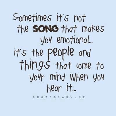 s day song quotes song s quote sad songs photo 33052347 fanpop