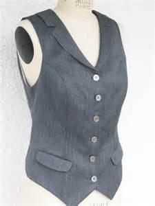 Womens Wool Vest » Home Design 2017