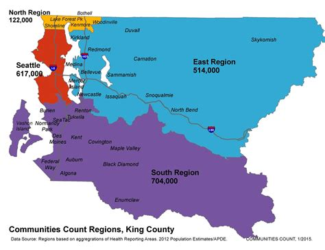 King County Search Unincorporated King County Search Results Dunia Photo