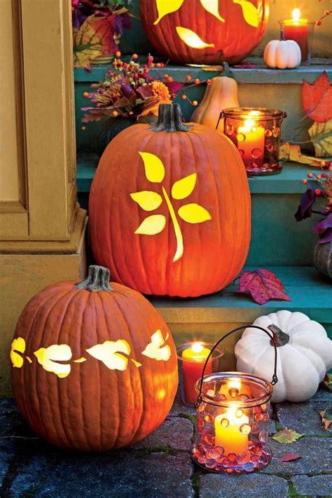 printable halloween pumpkin decorations 55 top unique halloween pumpkin designs ideas