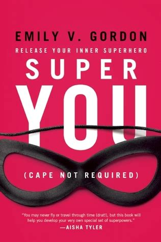 channel your inner superstar books you release your inner by emily v gordon