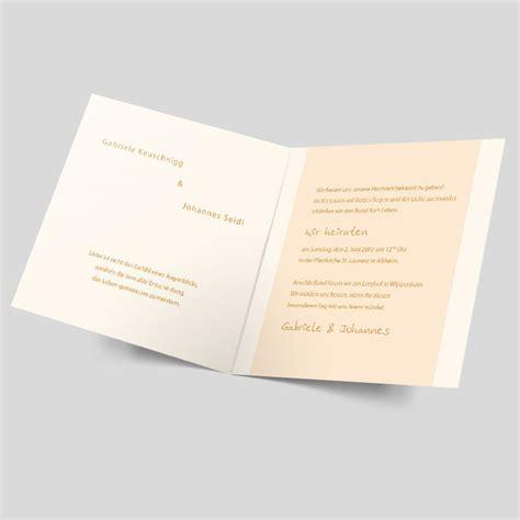 Hochzeitseinladung Ringe by Hochzeitseinladung Ring