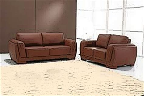 tips to clean leather sofa 10 tips on how to clean a leather sofa by homearena