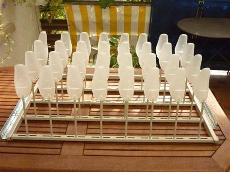 Schublade Quietscht by Ikea Komplement Schuhregal Wei 223 Nazarm
