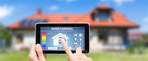 baltimore security systems surveillance systems home