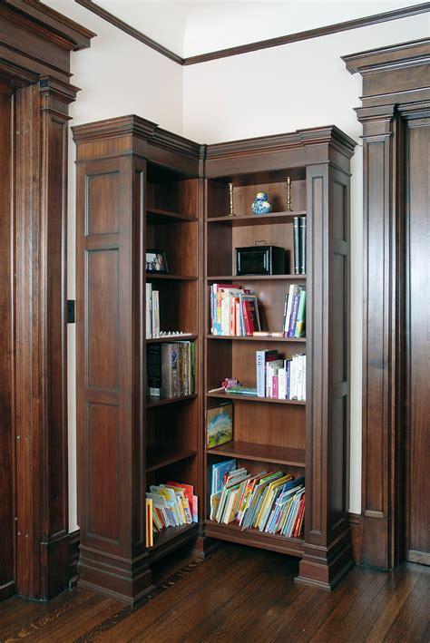 corner library bookcase 100 custom made bookcases custom made bookcases