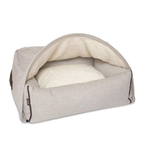 travel dog bed good looking travel dog beds with matching throw pillows