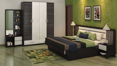 Simple Interior Design For Bedroom by Simple Bedroom Interior Design Ideas Bedroom Cupboards