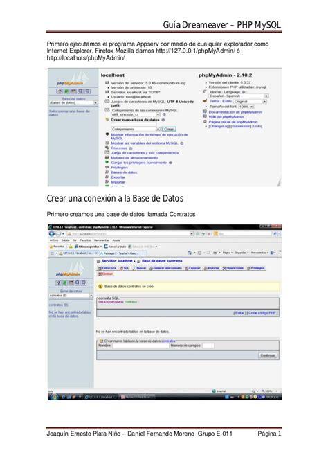 tutorial php mysql tutorial php mysql