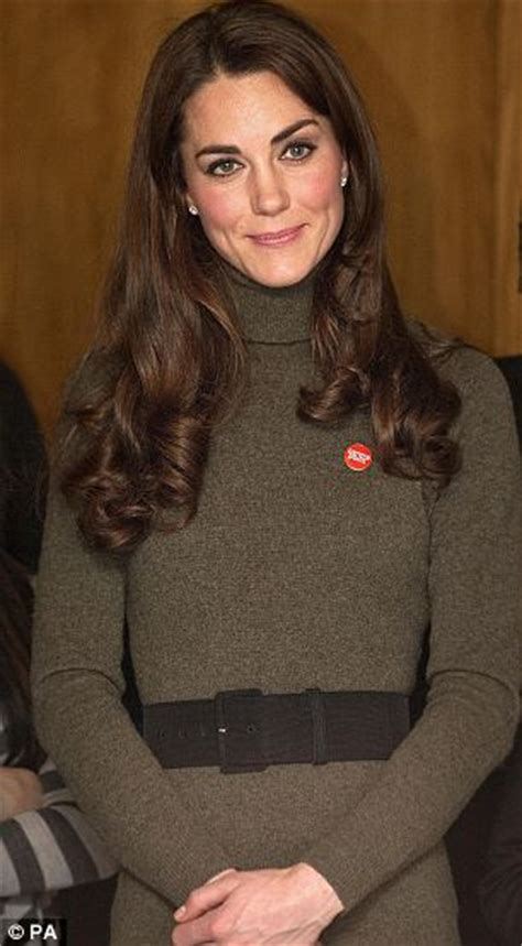 I An Criminal Record Can I Still Go To America Kate Middleton Underwent Criminal Records Check To Become Scouts Volunteer Daily