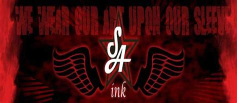 tattoo parlour roodepoort sa ink tattoos and piercings businesses in gauteng