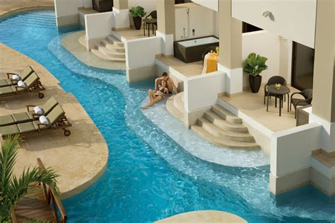 all inclusive resorts with swim out rooms visit montego bay in jamaica best beaches and nightlife