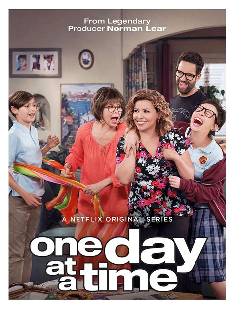 day on tv one day at a time tv show news episodes and