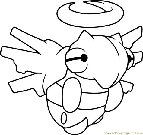 pokemon coloring pages aggron pokemon coloring pages mega charizard ex coloring pages