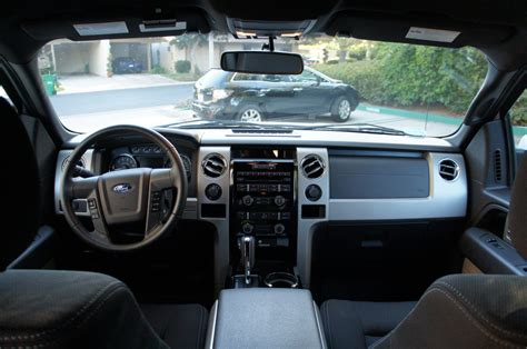 2011 ford f 150 pictures cargurus