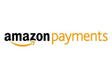 amazon pay are amazon payments already bigger than paypal tamebay