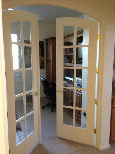 office doors interior doors for interior office interior exterior doors