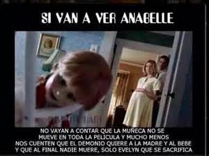Memes De Chucky - annabelle los memes m 225 s graciosos de la amante de chucky