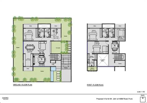 houzz floor plans houzz plans joy studio design gallery best design