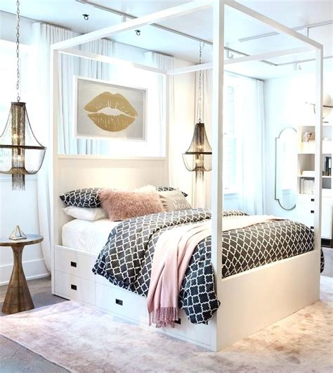 inspiration design group madison ms teen girl bedrooms brilliant storage tricks for a small