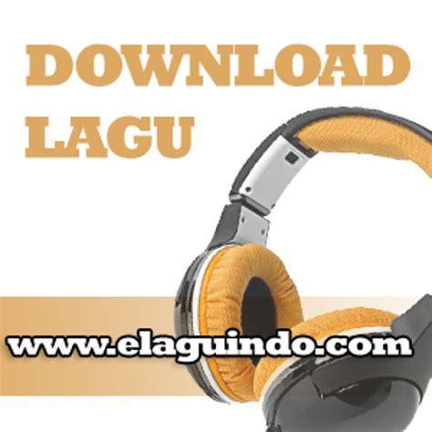 download lagu cangehgar puisi hitut mp3 download lagu iklim mimpi yang hilang ori