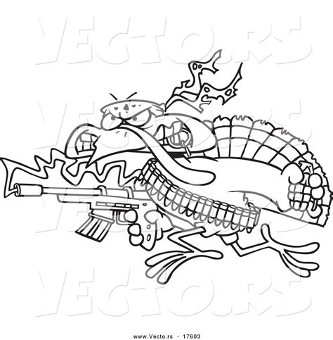 rambo coloring book for sale rambo coloring pictures printable coloring pages