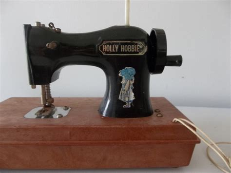 swing macine my first sewing machine my sewing machine collection