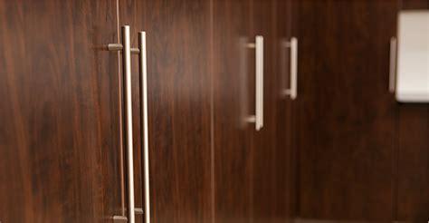 Garage Cabinets Ventura Garage Storage Ventura Garage Improvement Solutions