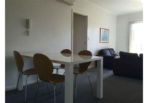 1 Bedroom Apartment Adelaide by Furnished 1 Bedroom Apartment Adelaide Cbd Adelaide Sa